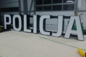 logopolicja