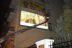 reklamy-swietlne1